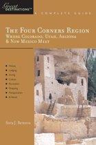 Download ebook Explorer's Guide The Four Corners Region: Where Colorado, Utah, Arizona & New Mexico Meet: A Great Destination the cheapest