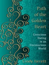 Path of the Golden Heart