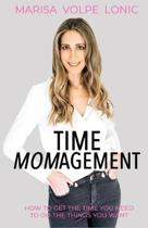 Time Momagement