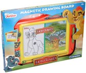 Magnetisch Tekenbord The Lion Guard