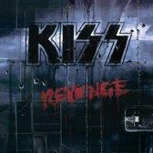 Revenge (Ltd. 40Th Ann. Edition)