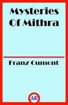 Mysteries Of Mithra (Illustrated)