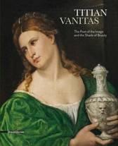 Tiziano Vanitas