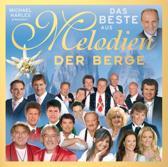 Melodien Der Berge-Das  Best Aus