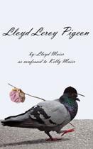 Lloyd Leroy Pigeon