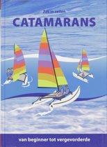 ZiN in zeilen - Catamarans