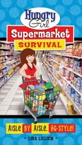 Hungry Girl Supermarket Survival