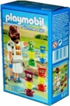Playmobil 6311 Summer-Fun