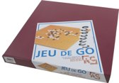 Bordspel JEU DE GO - luxe uitvoering