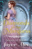 Diamonds of the Marquess