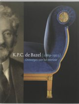 K.P.C.de Bazel (1869-1923)