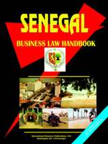 Senegal Business Law Handbook