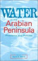 Water in the Arabian Peninsula