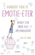 Handboek voor de emotie-eter