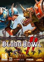 Blood Bowl 2 - Windows