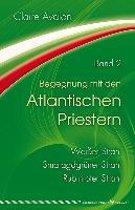 Begegnung mit den Atlantischen Priestern 2