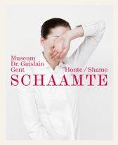 Schaamte/Honte/Shame