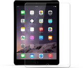 Apple iPad Mini 2 glazen Screen protector Tempered Glass 2.5D 9H (0.3mm)