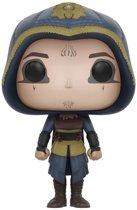 Funko Pop! Movies: Assassin's Creed Maria Volwassenen En Kinderen - Verzamelfiguur