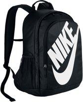 Nike Nk Hayward Futura Bkpk Solid Rugzak Unisex -
