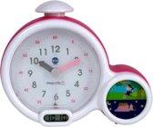 Kidsleep - Klok Roze - NEW