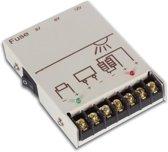 Zonne-energie spanningsregelaar - DC voltage solar controller