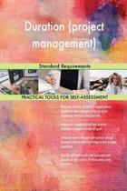 Duration (Project Management)