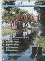 Van Apeldoorn tot Velp 2 - Te voet langs stromend water op de Veluwe