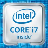 Intel Core i7-6800K Boxed (LGA2011-V3)