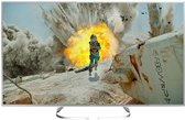 Panasonic TX-50EXW734 - 4K tv