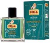 Cella Milano Aftershave Lotion Bio - Aloë Vera