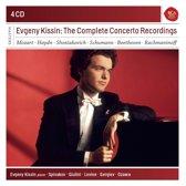 Complete Concertos