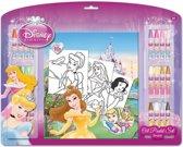 Princess kleurpakket