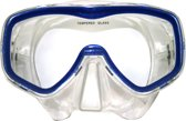 Tunturi Duikbril - Senior - Blauw