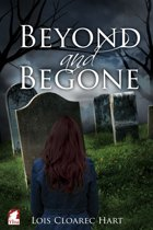 Beyond and Begone