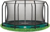 Salta Excellent Ground Safety Net - 305cm