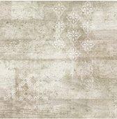 Foto Op Behang Printen.Bol Com Vintage Beton Print Grijs Behang Vliesbehang Grijs