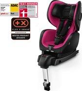 RECARO Optiafix - Pink  (TEST WINNAAR)