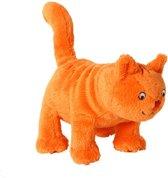 Happy Horse Dikkie Dik Knuffel Mini - 10 cm