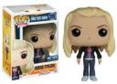 Figurines DOCTOR WHO - Bobble Head POP N¡ 295 - Rose Tyler
