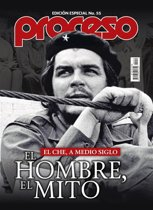 El Che, a medio siglo.