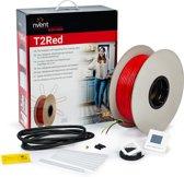 nVent RAYCHEM R-RB-B-16M/SENZ - T2Red installatiepakket voor vloerverwarming - 16 meter - 1,5 tot 1,8m²