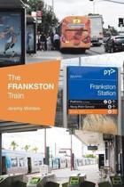The Frankston Train