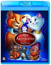 De Aristokatten (Blu-ray)