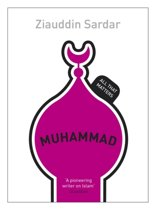 All That Matters: Muhammad