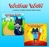 Walter Wolf Series