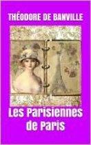 Les Parisiennes de Paris