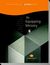 The Equipping Ministry, Student Workbook