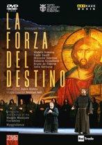 La Forza Del Destino, Firenze 2007