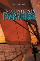 Encounters in Paradise